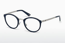 Eyewear Web Eyewear WE5193 017 - 은색