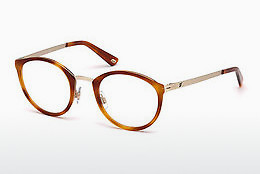Eyewear Web Eyewear WE5193 032 - 금색