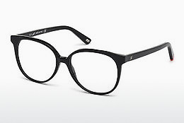 Eyewear Web Eyewear WE5199 001 - 검은색