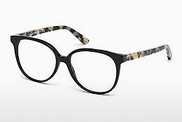 Eyewear Web Eyewear WE5199 005 - 검은색