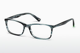Eyewear Web Eyewear WE5202 092 - 청색