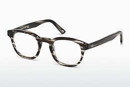 Eyewear Web Eyewear WE5203 020 - 회색