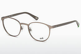 Eyewear Web Eyewear WE5209 020 - 회색