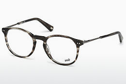 Eyewear Web Eyewear WE5221 020 - 회색