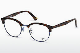 Eyewear Web Eyewear WE5225 091 - 청색