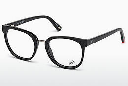Eyewear Web Eyewear WE5228 001 - 검은색