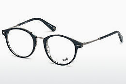 Eyewear Web Eyewear WE5235 092 - 청색