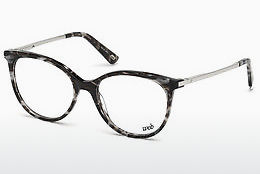 Eyewear Web Eyewear WE5238 020 - 회색