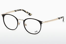 Eyewear Web Eyewear WE5242 028 - 금색