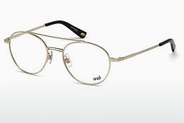 Eyewear Web Eyewear WE5247 032 - 금색