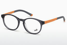 Eyewear Web Eyewear WE5270 020 - 회색
