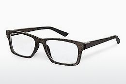 Eyewear Wood Fellas Maximilian (10901 5060)