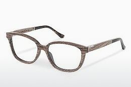 Eyewear Wood Fellas Theresien (10921 5307)