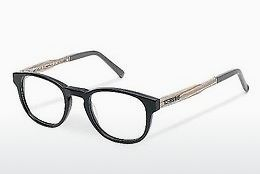 Eyewear Wood Fellas Bogenhausen (10926 5315)