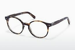 Eyewear Wood Fellas Solln Premium (10935 5445)