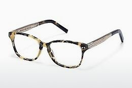 Eyewear Wood Fellas Sendling Premium (10937 5446)
