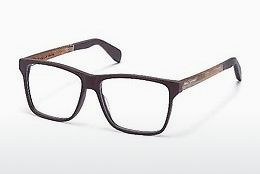 Eyewear Wood Fellas Kaltenberg (10940 5475)