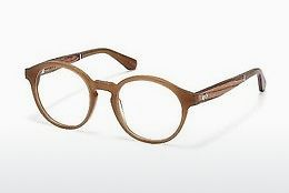 Eyewear Wood Fellas Werdenfels (10951 5475)
