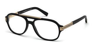 Dsquared DQ5157 002