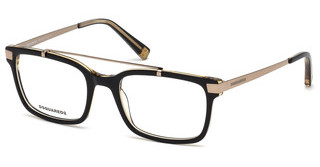 Dsquared DQ5209 005
