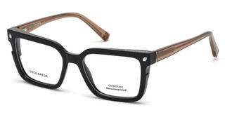 Dsquared DQ5247 A01