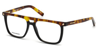 Dsquared DQ5252 005