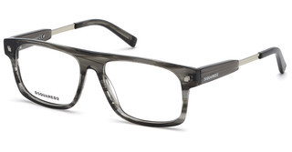 Dsquared DQ5269 020