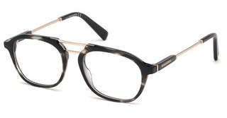 Dsquared DQ5279 020 grau