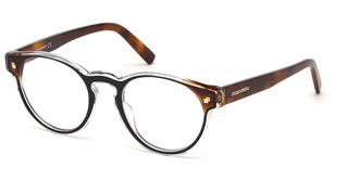 Dsquared DQ5282 056
