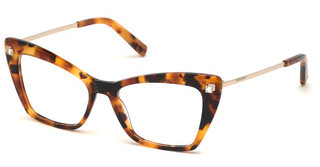 Dsquared DQ5288 053 havanna blond