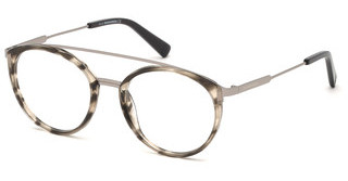 Dsquared DQ5293 020 grau