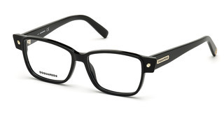 Dsquared DQ5301 001