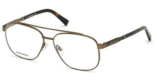 Dsquared DQ5309 098
