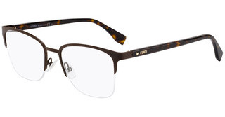Fendi FF 0321 4IN
