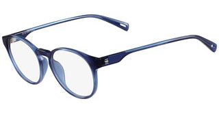 G-Star RAW GS2654 GSRD STORMER 414 BLUE