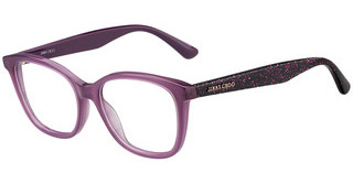 Jimmy Choo JC188 FN1 CYCLVIOL