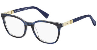 Max Mara MM 1302 XP8