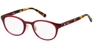 Max Mara MM 1325/F C9A RED