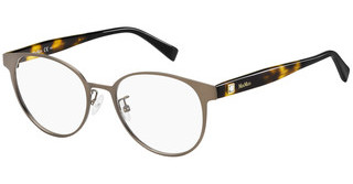 Max Mara MM 1361/F 4IN