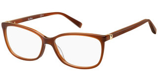 Max Mara MM 1374 09Q BROWN