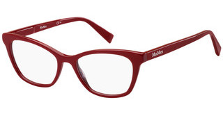 Max Mara MM 1375 C9A RED