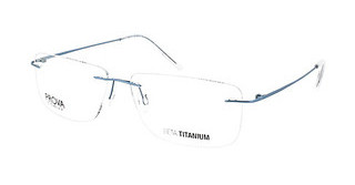 Prova T774 001 light blue