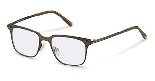 Rocco by Rodenstock RR206 C