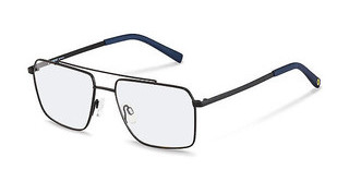 Rocco by Rodenstock RR218 C black, dark blue