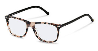 Rocco by Rodenstock RR436 D havana, black