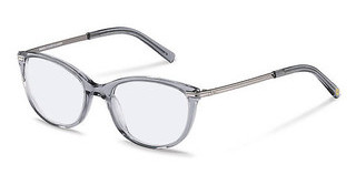 Rocco by Rodenstock RR446 C grey, gunmetal