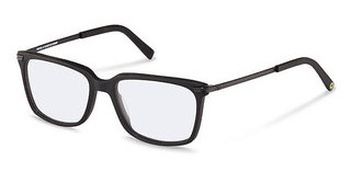 Rocco by Rodenstock RR447 B black