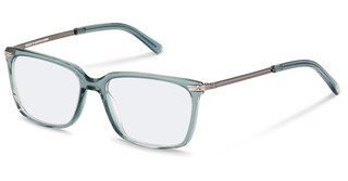 Rocco by Rodenstock RR447 F blue, light gun
