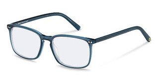 Rocco by Rodenstock RR448 C