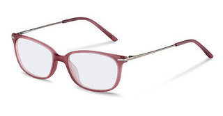 Rodenstock R5319 C rose, light gunmetal